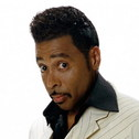 Picture of Morris Day