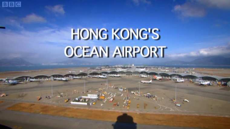 Hong Kongs Ocean Airport cover1.jpg
