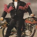 biker-ken-sweater