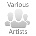 Picture of Various Artists