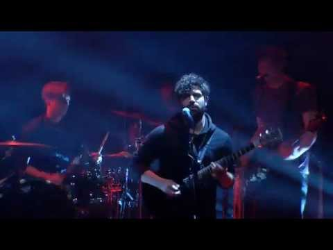 Foals - Inhaler (Live at the NME Awards, 2013)