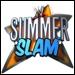 Summerslam2011_75_10.jpg
