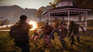 State of Decay: Breakdown Review