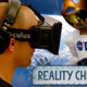 Reality Check - 5 Amazing non-game uses for Oculus Rift