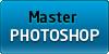 :iconmasterphotoshop: