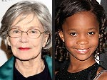 Meet The Youngest – and Oldest – Best Actress Nominees