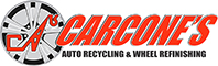 Carcone Auto Recycling
