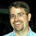 Image representing Matt Cutts as depicted in C...