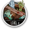 Level 3 on Rails for Zombies 2