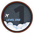 Level 1 on Try jQuery