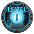 Level 1 on Git Real 2