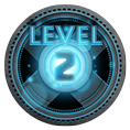 Level 2 on Git Real 2