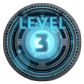 Level 3 on Git Real 2