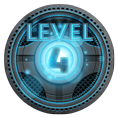 Level 4 on Git Real 2