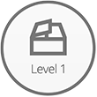 Level 1 on Discover DevTools