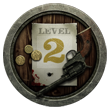 Level 2 on Rails 4: Zombie Outlaws