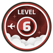 Level 6 on jQuery: The Return Flight