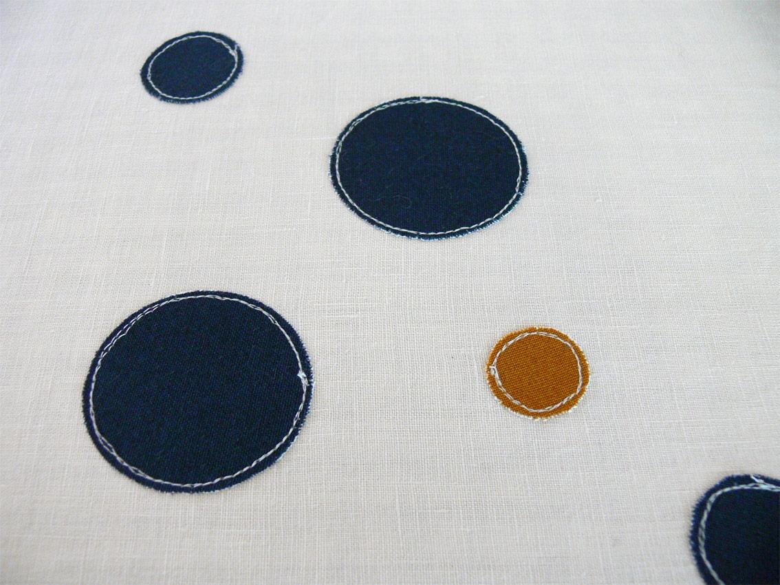 4-circles
