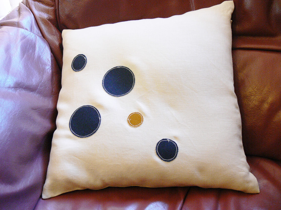 1-finished-cushion