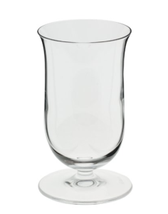 Glencairn Scotch Glasses