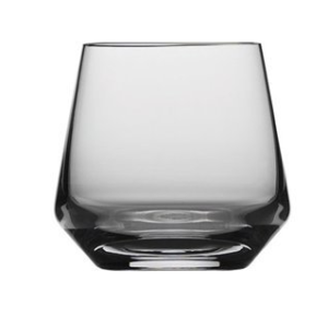 Scotch Glasses 3