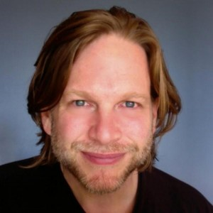 Chris Brogan - President, HB Works