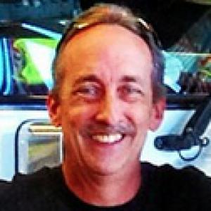 Jay Thompson - Phoenix Real Estate Guy