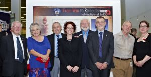 2013_RSL_Living_History_Exhibition_Launch_2.jpg