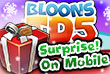 Btd5-mobil-xmasupdate-110x74-icon