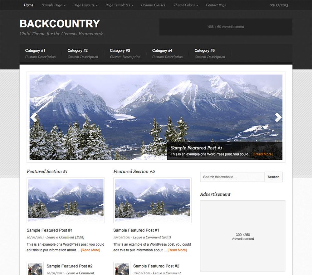 backcountry-screenshot