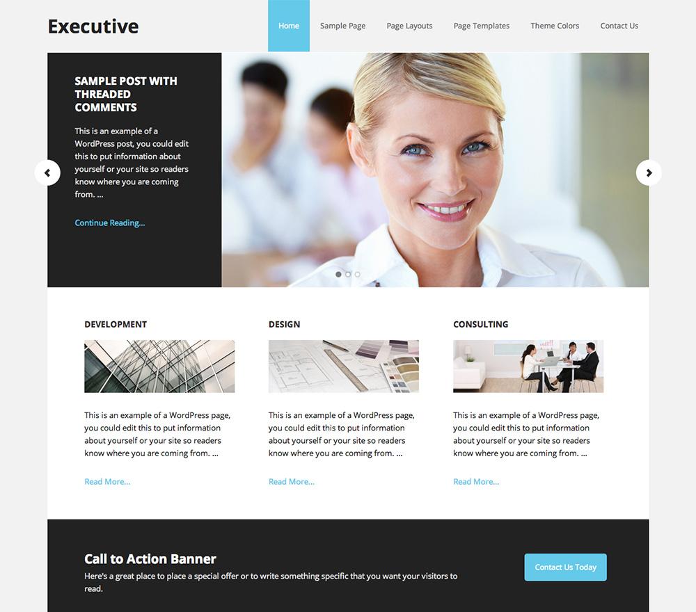 executive-screenshot1