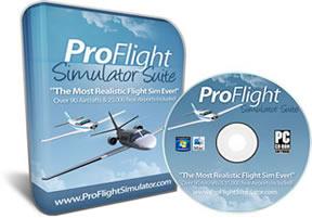 flight-simulator-download
