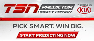 Make Your Predictions!