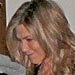 That Was Fast! Jennifer Aniston Ditches Her Bob, Adds Hair Extensions
