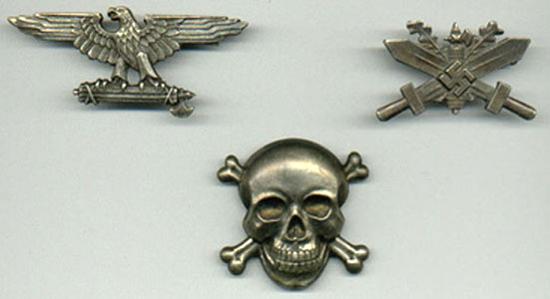 Italske-RSI-odznaky
