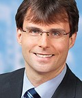 Dr. Marcus Optendrenk