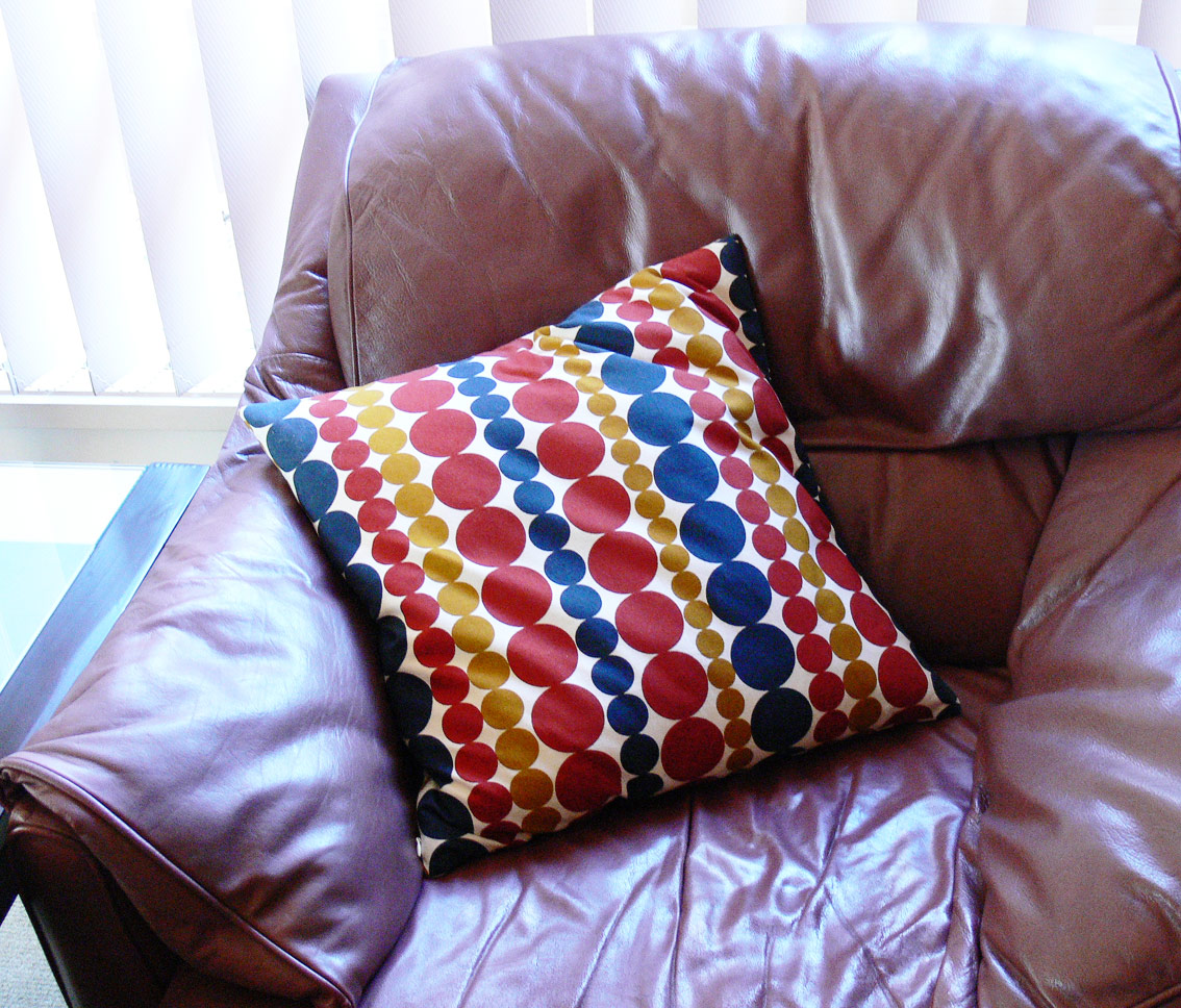 2-circles-cushion