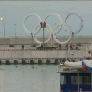Toothpaste alert:  Toothpaste bomb warning for flights to Sochi, Russia