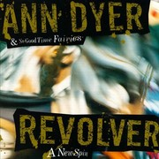 """Revolver: A New Spin"""
