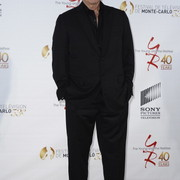Eric Braeden of 'Young and the Restless' gives credit to the writers