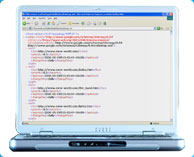 Free Online Sitemap Generator