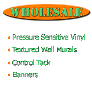 wholesale commercial printing in clearwater