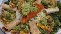 Just a Taste: La Posada del Rey - Photo