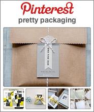 [Paperie Boutique on Pinterest]