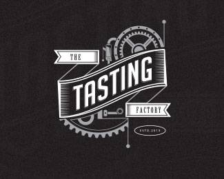 The Tasting Factory