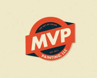 MVP Painting, LLC