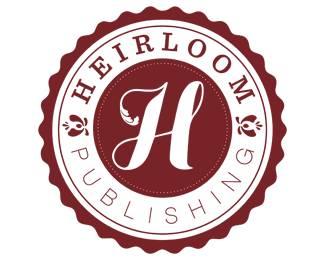 Heirloom Publishing