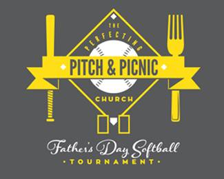 TPC Fathers Day Event