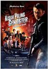 Kisah Paling Gangster (DVD) Malay Movie