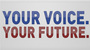 Dayton Ohio News, Weather, Traffic :: News - Your Voice. Your Future.